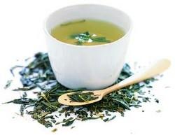 Laxative Tea Benefits