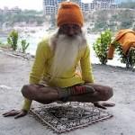 How long should I do yoga?