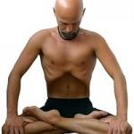 bandhas in ashtanga yoga