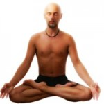 Ashwini Mudra Practice