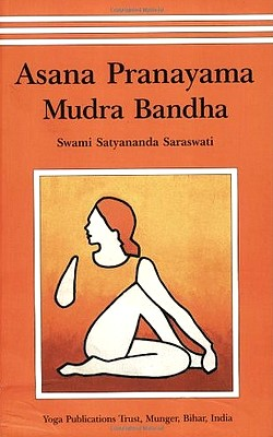 best yoga book to buy