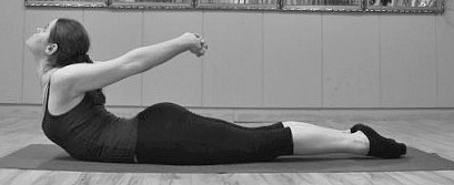 how to do bhujangasana the cobra pose  yoga yukta