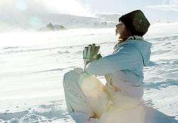 ayurvedic diet for winter season