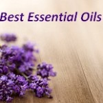 Best Essential Oils for Vata Dosha